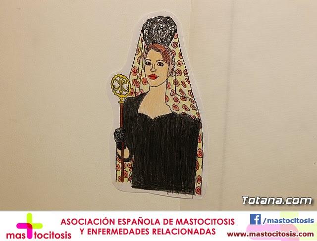 Exposición Así ven los niños la Semana Santa 2013 - 27