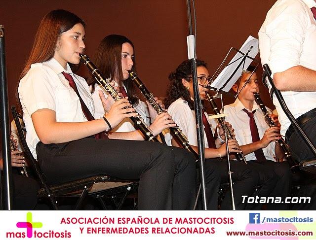"""XXVIII Festival de Bandas de Música """"Ciudad de Totana""""  - 26"""