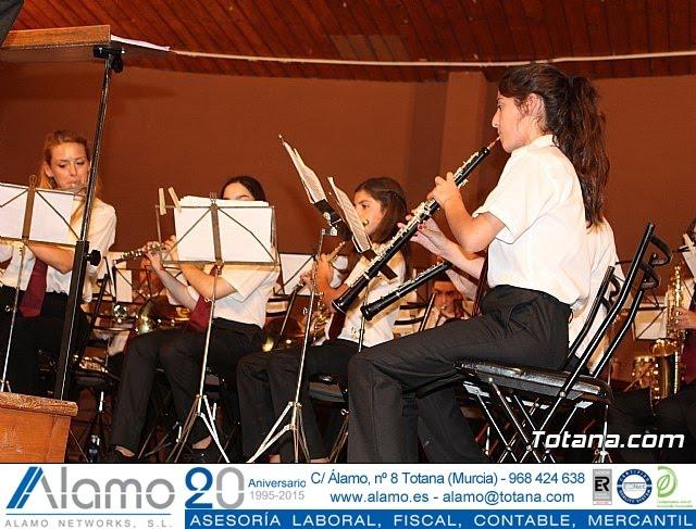 """XXVIII Festival de Bandas de Música """"Ciudad de Totana""""  - 30"""