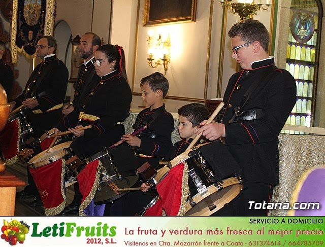 V concierto solidario de La Caída a beneficio de Cáritas - 2019 - 16