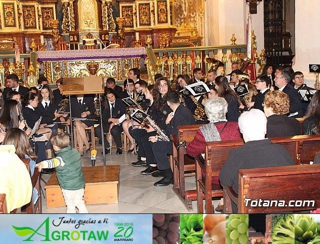 Concierto de Semana Santa 2017 - 10