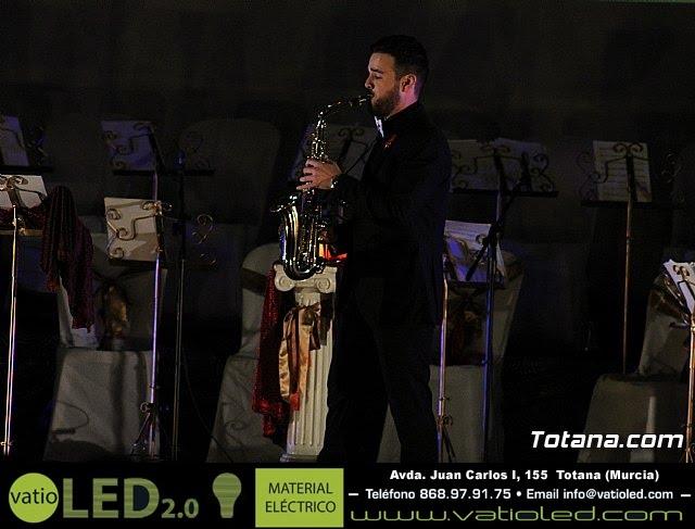 Estreno Emociones GMV & Orquesta Con Forza - 4