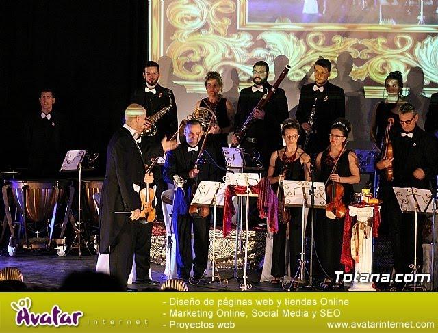 Estreno Emociones GMV & Orquesta Con Forza - 16