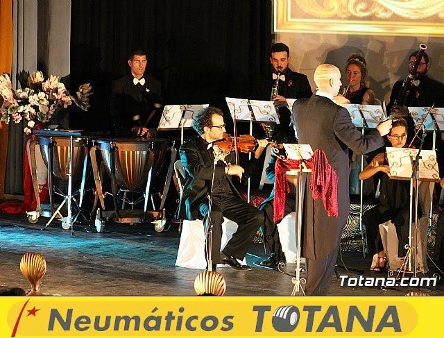 Estreno Emociones GMV & Orquesta Con Forza - 20