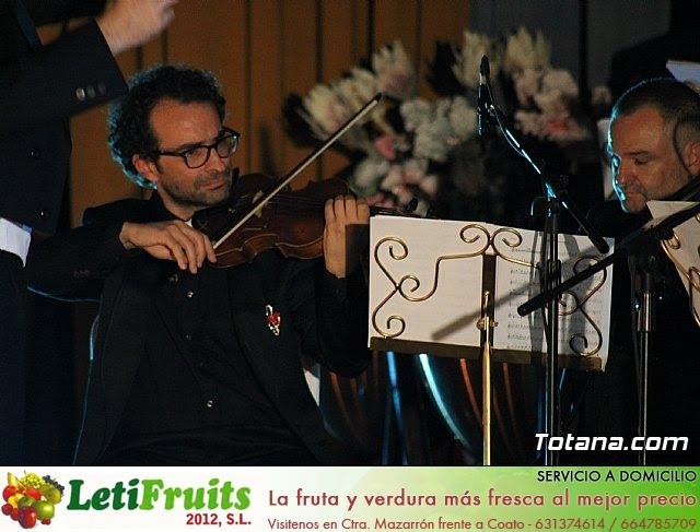 Estreno Emociones GMV & Orquesta Con Forza - 30