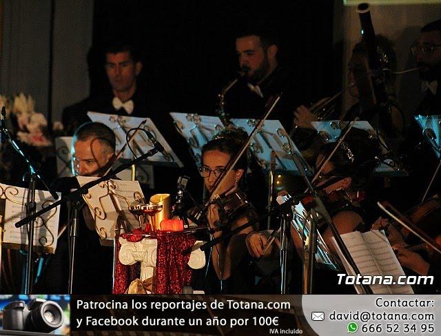 Estreno Emociones GMV & Orquesta Con Forza - 31