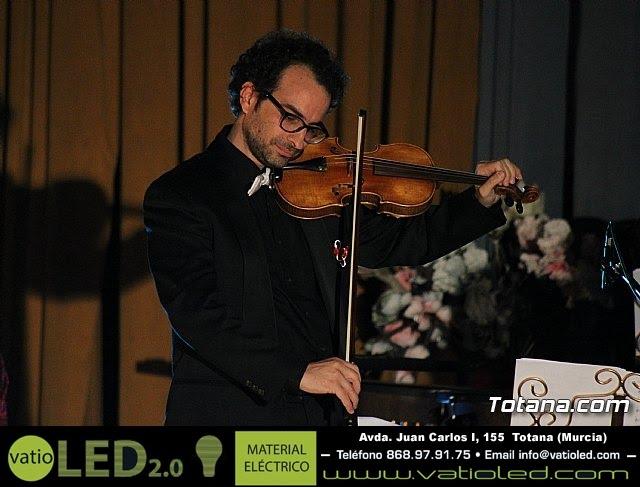 Estreno Emociones GMV & Orquesta Con Forza - 33