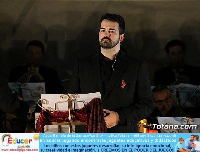 Estreno Emociones GMV & Orquesta Con Forza - 34