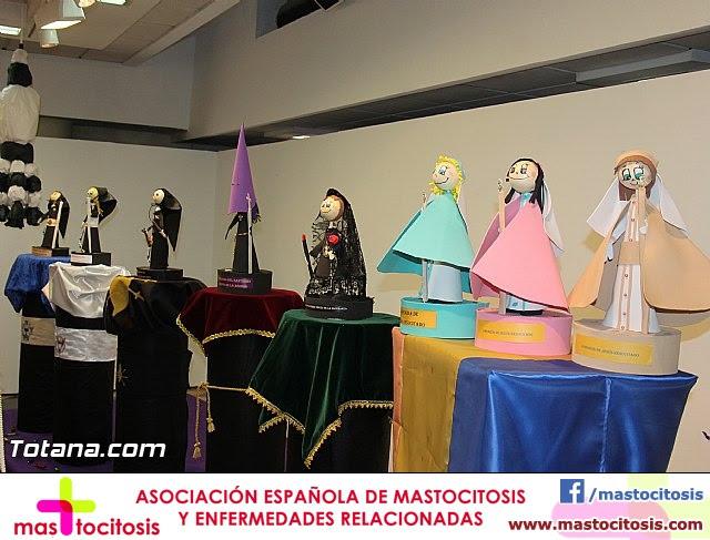 Así ven los niños la Semana Santa - 2014 - 17