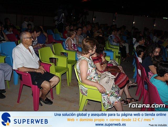 III Velada de Habaneras y Canciones Populares - 12