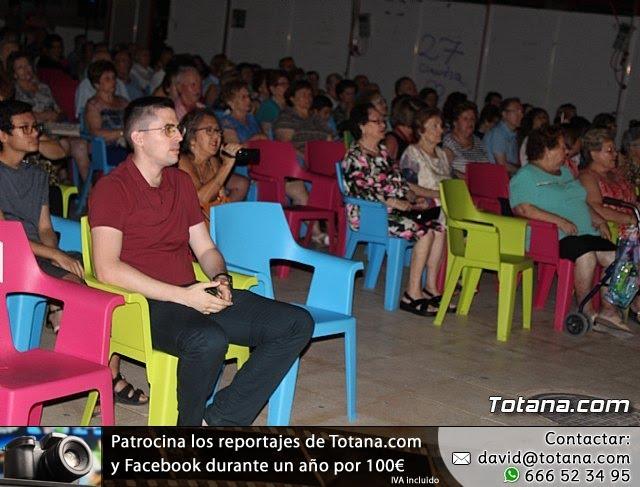 III Velada de Habaneras y Canciones Populares - 16