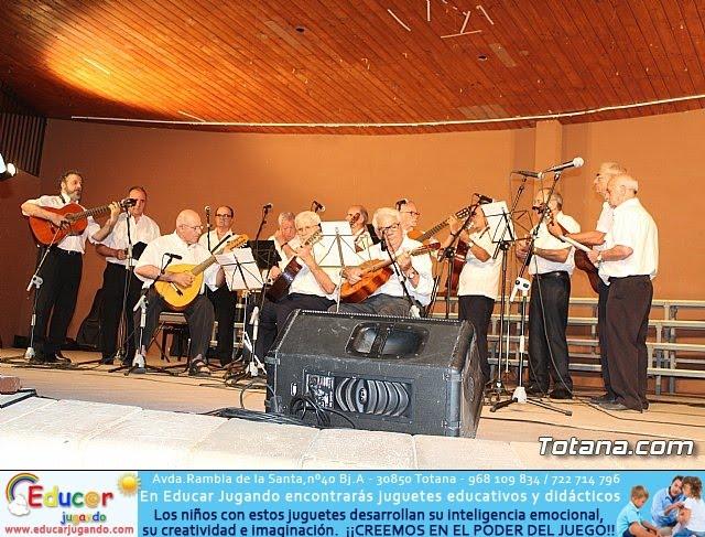 III Velada de Habaneras y Canciones Populares - 17