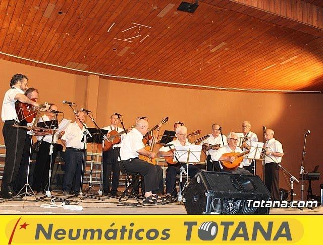III Velada de Habaneras y Canciones Populares - 26