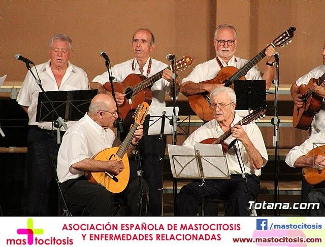 III Velada de Habaneras y Canciones Populares - 31