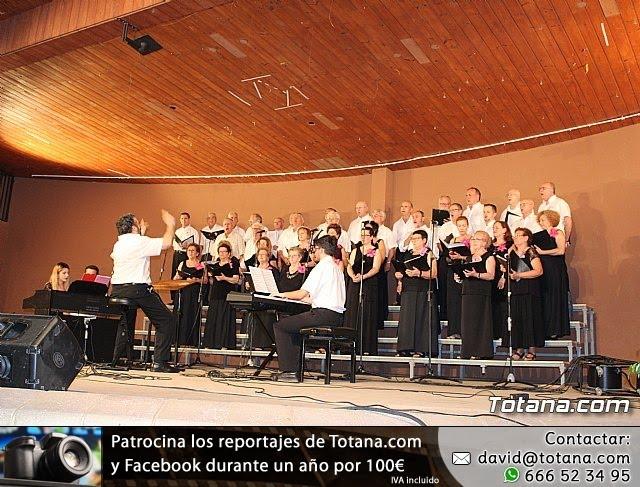 III Velada de Habaneras y Canciones Populares - 84