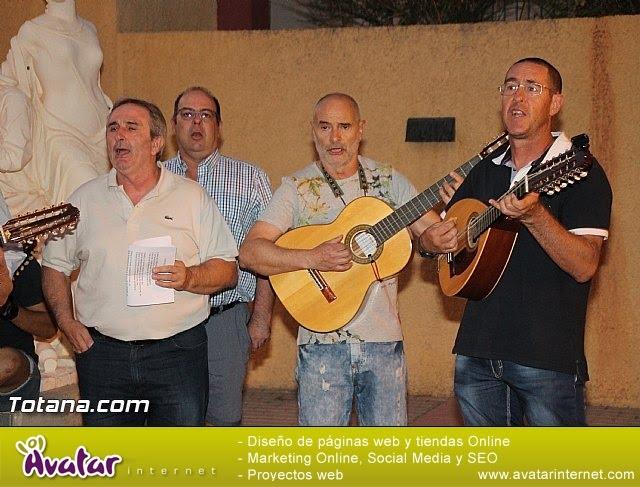 Velada de Habaneras y Canciones Populares - 28