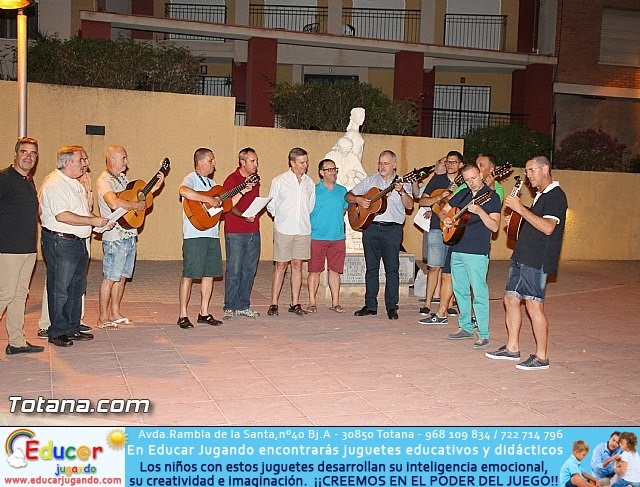Velada de Habaneras y Canciones Populares - 35