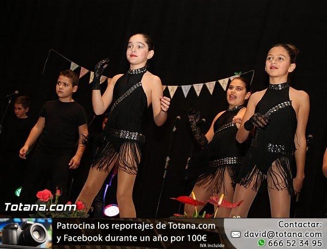 Gala inocente por las Enfermedades Raras 2016 - 31