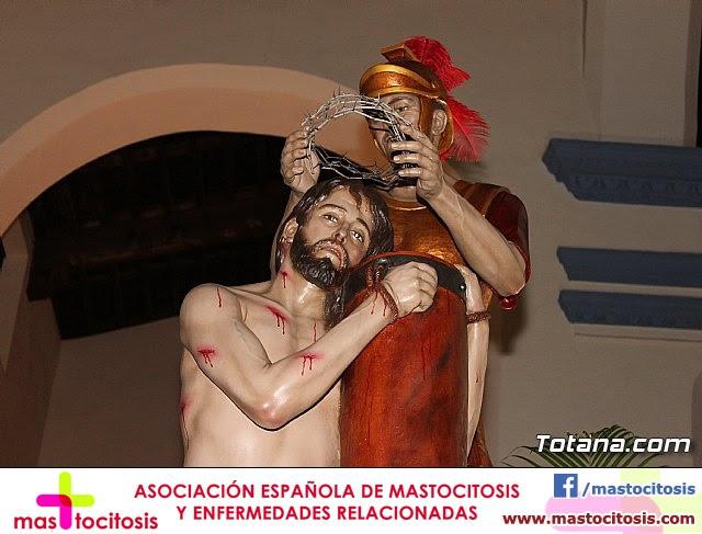 Procesión Jueves Santo 2013 - 10