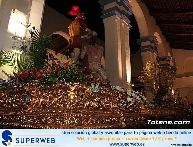 Procesión Jueves Santo 2013 - 13