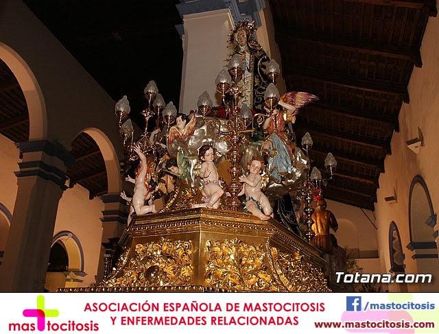 Procesión Jueves Santo 2013 - 15