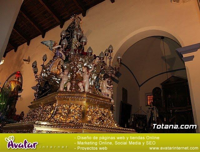Procesión Jueves Santo 2013 - 19