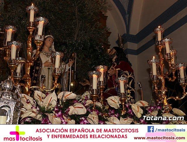 Procesión Jueves Santo 2013 - 30
