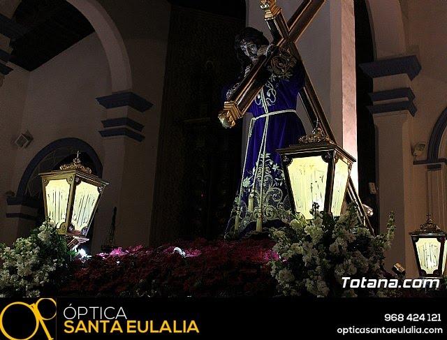 Procesión Jueves Santo 2013 - 34