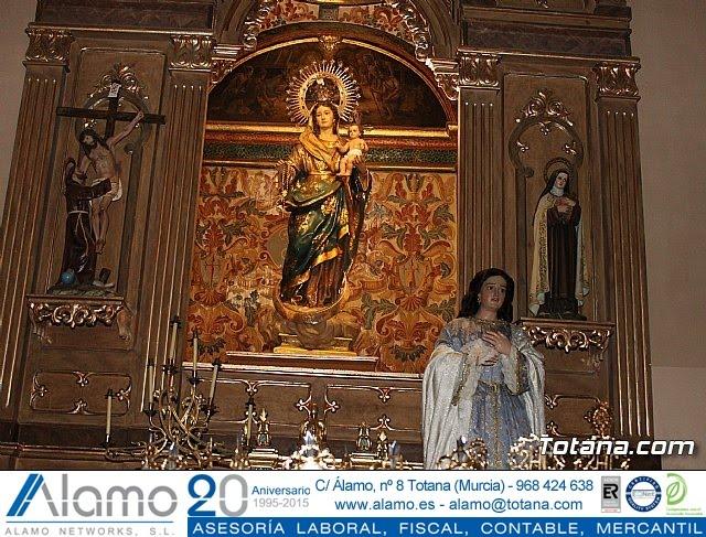 Procesión Jueves Santo 2013 - 40