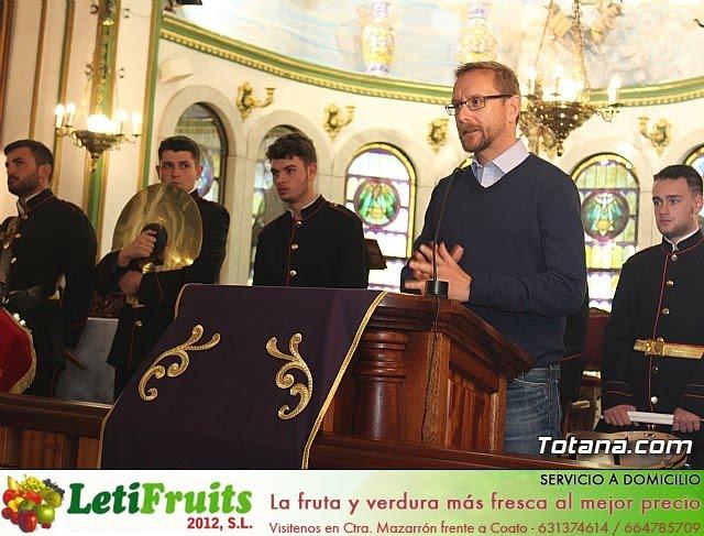IV Concierto Solidario