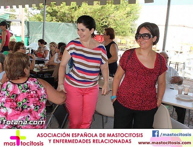 Fiestas de la Costera 2013 - 21