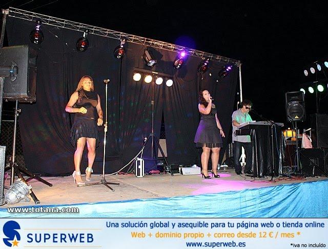 Fiestas de la Costera 2013 - reportaje II - 11