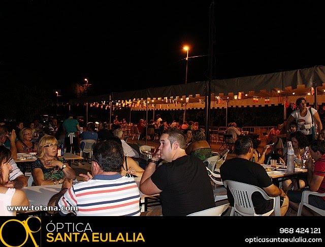 Fiestas de la Costera 2013 - reportaje II - 27