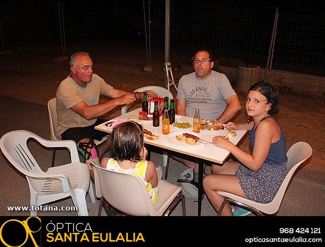 Fiestas de la Costera 2013 - reportaje II - 34