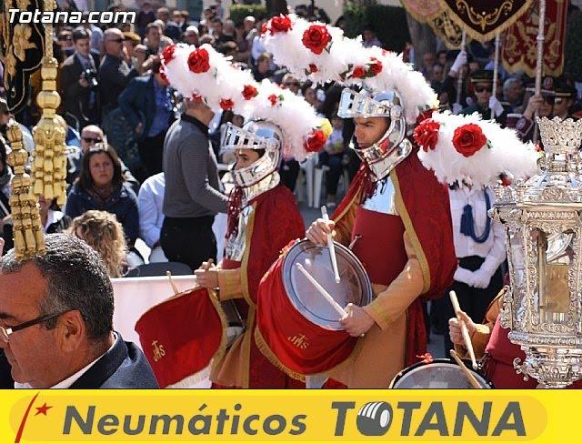 Día de la Música Nazarena 2012 - 15