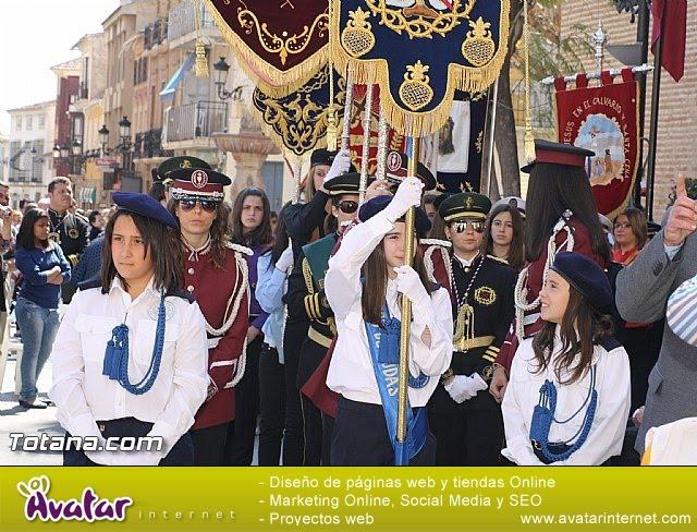 Día de la Música Nazarena 2012 - 17