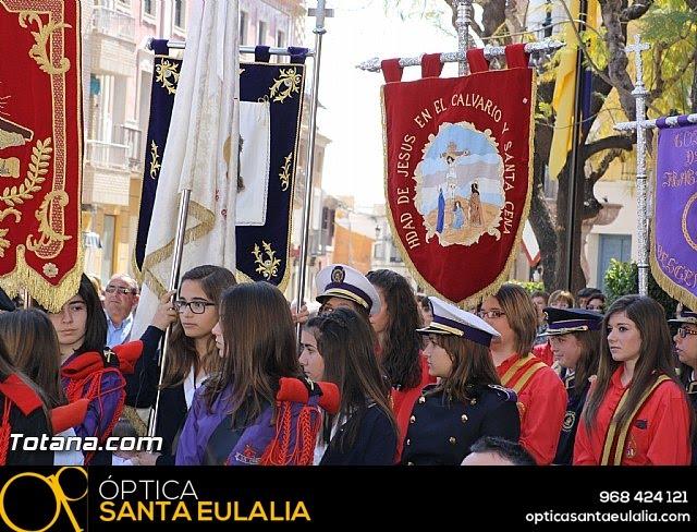 Día de la Música Nazarena 2012 - 23