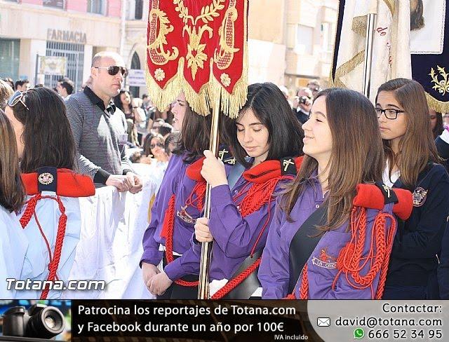 Día de la Música Nazarena 2012 - 31