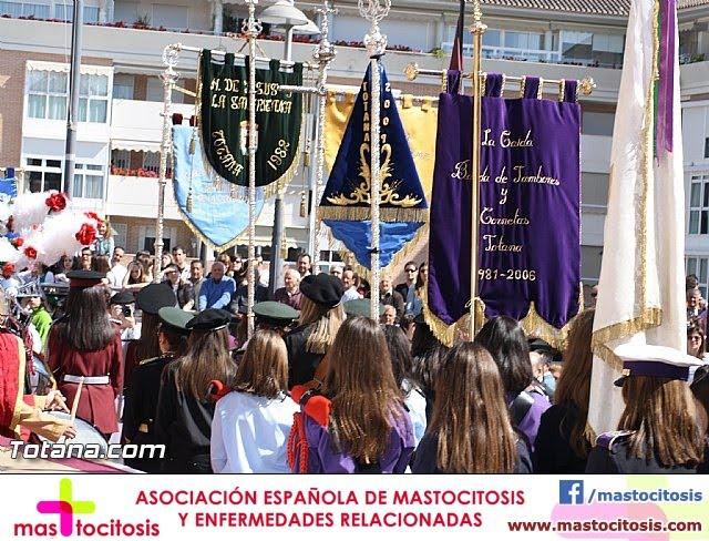 Día de la Música Nazarena 2012 - 38