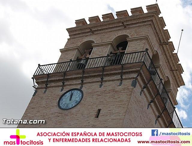 Día de la Música Nazarena - Semana Santa 2013 - 11