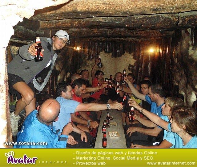 Viaje a los Pirineos, Club Senderista Totana - Verano 2013 - 27
