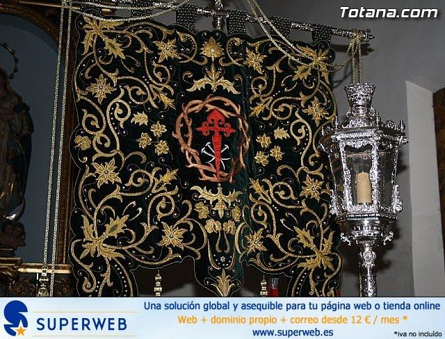Pregón Semana Santa Totana 2012 - 7