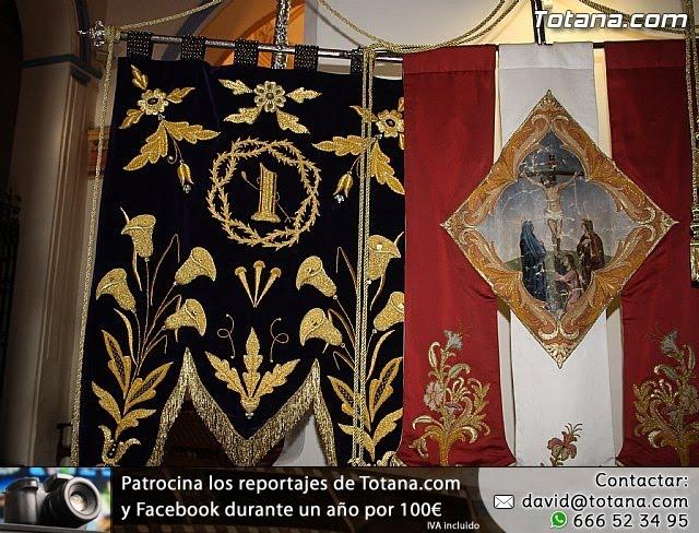 Pregón Semana Santa Totana 2012 - 11