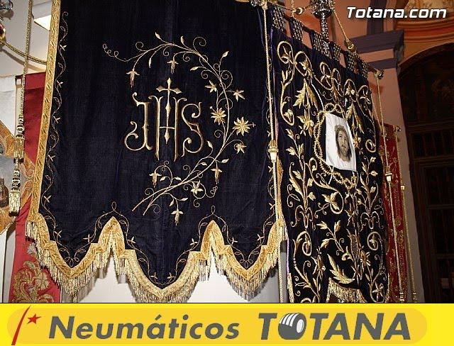 Pregón Semana Santa Totana 2012 - 12