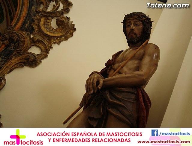 Pregón Semana Santa Totana 2012 - 19