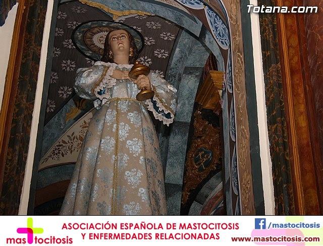 Pregón Semana Santa Totana 2012 - 23