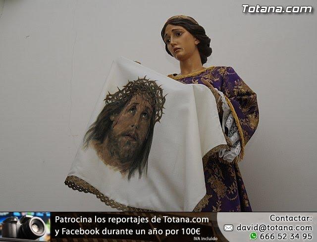 Pregón Semana Santa Totana 2012 - 25