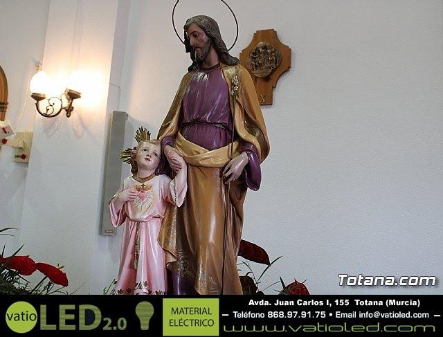 Procesión Raiguero Alto 2018 - 26
