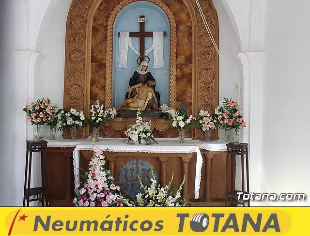 Día de Todos los Santos - Totana 2018 - 9