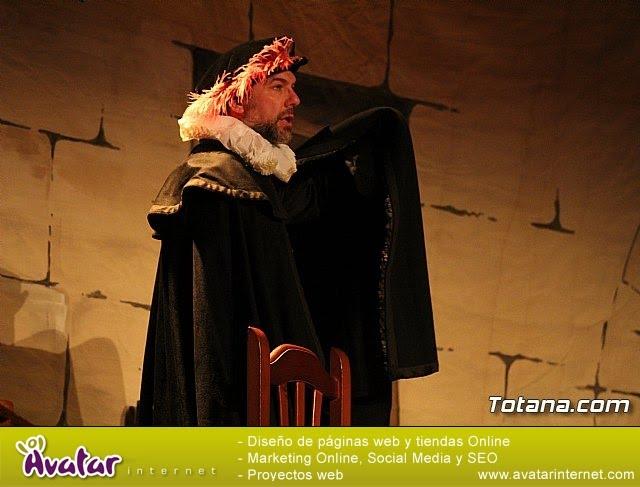 Don Juan Tenorio - Aledo 2018 - 9